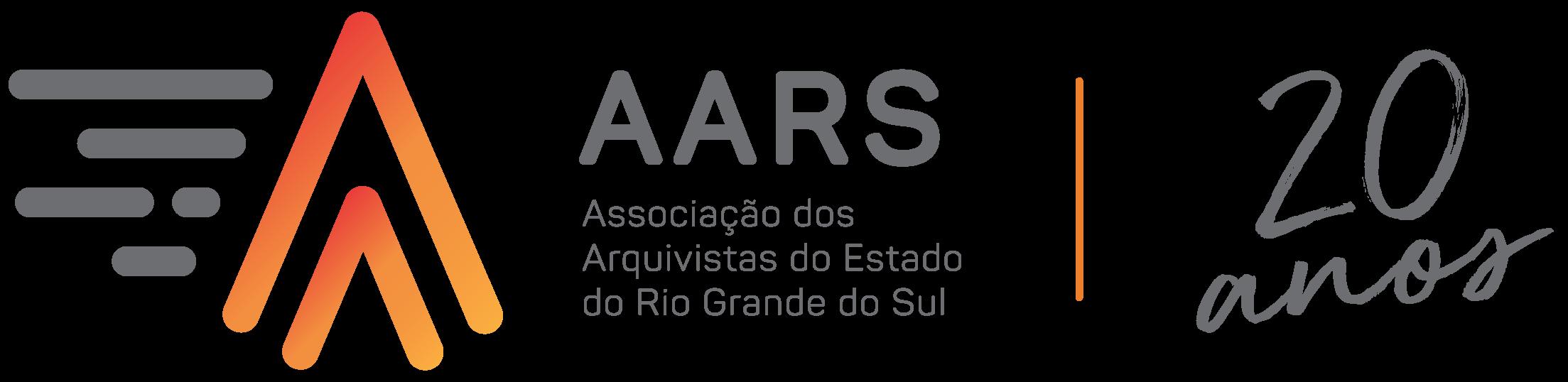 Associação dos Arquivistas do Estado do Rio Grande do Sul